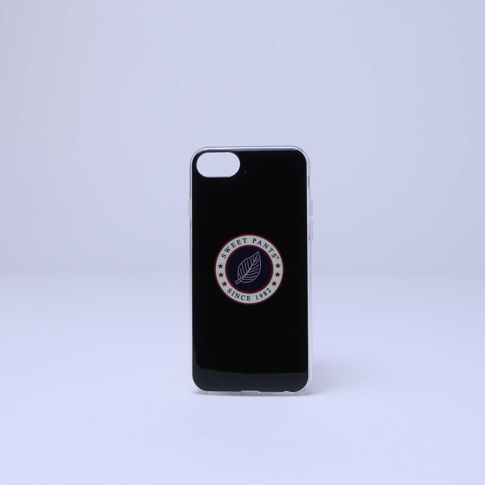COQUE IPHONE 6 7 8 BLACK