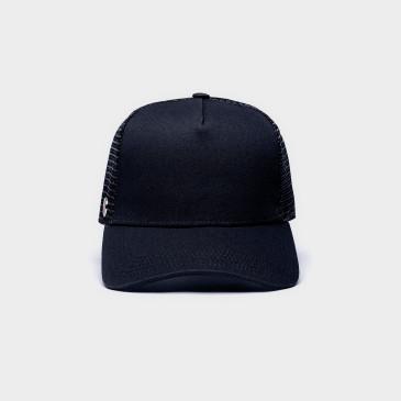 CLASSIC CAP NAVY