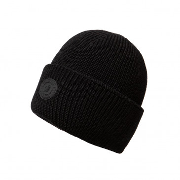BIG BEANY BLACK