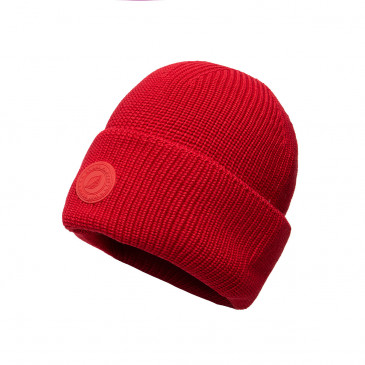 BIG BEANY RED