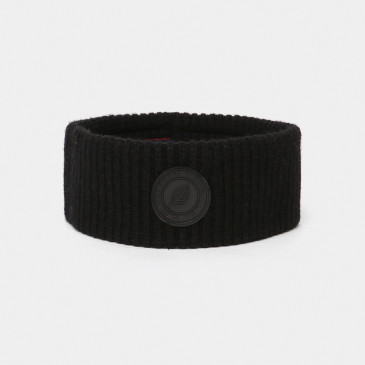 HEAD BAND BLACK