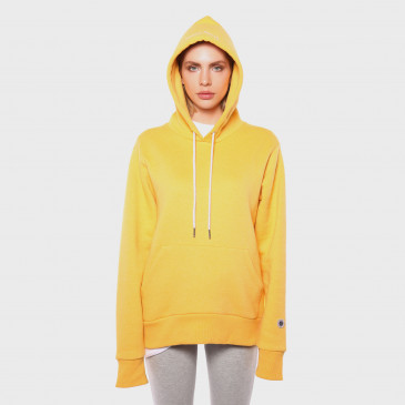 TERRY CLASSIC HOOD BECK GOLD
