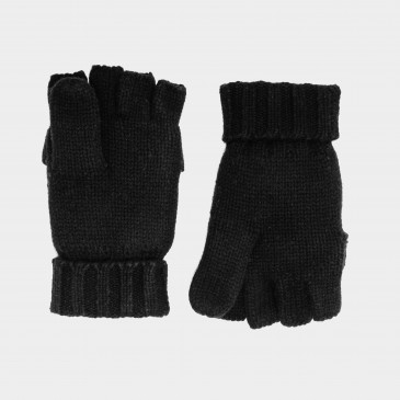 BIG GLOVES BLACK