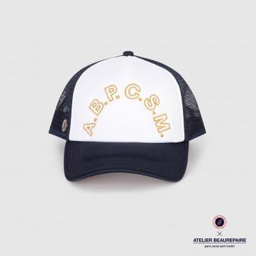 ABP CAP NAVY