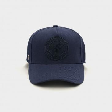 SIMPLY CAP MARINE