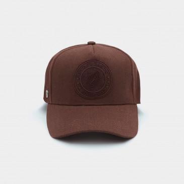 SIMPLY CAP MOKA
