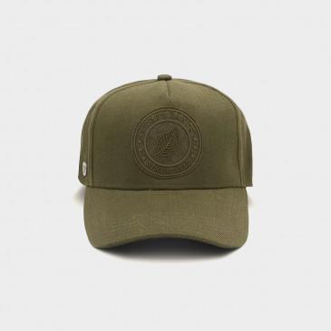 SIMPLY CAP SOLDIER