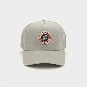 USED BASIC CAP VINTAGE BITUME