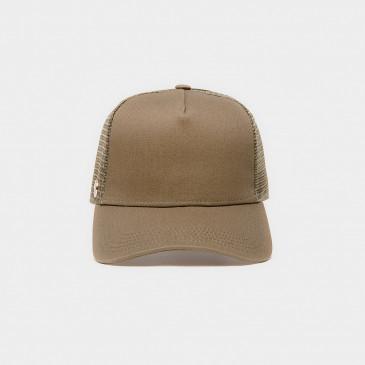 CLASSIC CAP MALTE