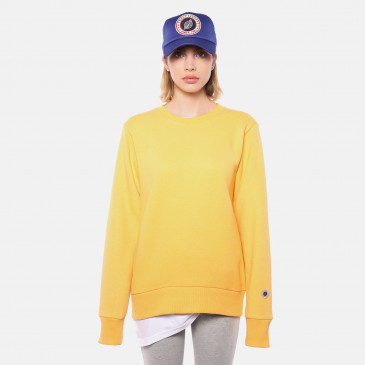 CLASSIC CREW BECK GOLD
