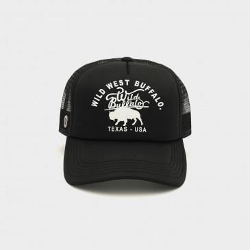 WESTERN CAP-BUFFALO