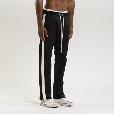 HOME RUN PANT BLACK