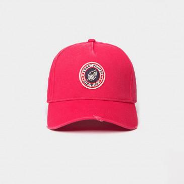 USED BASIC CAP VINTAGE CANDY