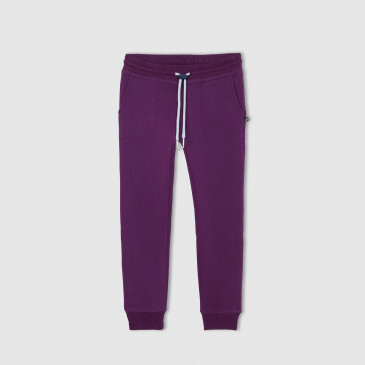 KID SLIM DARK PURPLE