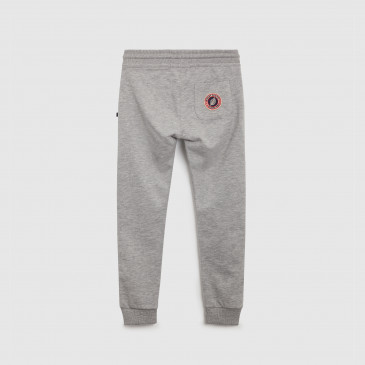 TERRY KID SLIM  GREY MARL