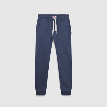 KID SLIM NAVY MARL