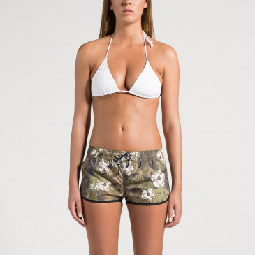 HOLLY PRINT JUNGLE CAMO/BLACK