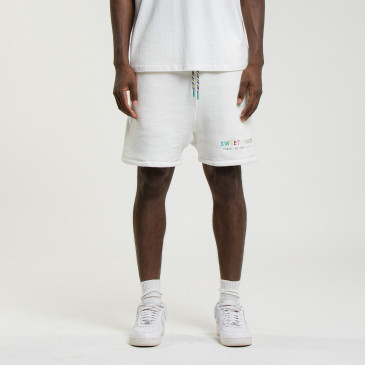 RAINBOW PRIME OFF WHITE