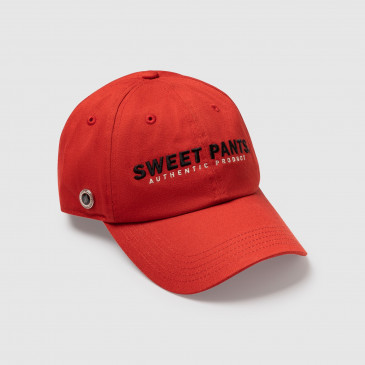 SP PRODUCT CAP BRICK