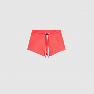 KID SHORTY LASER CORAIL