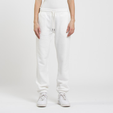 SIMPLY COSY OFF WHITE