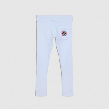 KID SKINNY WHITE