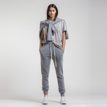 URBAN SLIM GREY