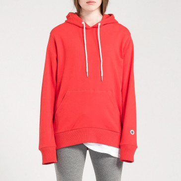 TERRY CLASSIC HOOD CANDY