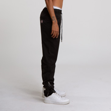 TACTEL PANT BLACK