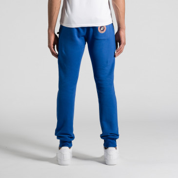 TERRY SLIM BLUE SUPREME
