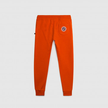 SLIM KIDS ORANGE