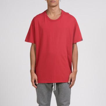 YORK EASY RED