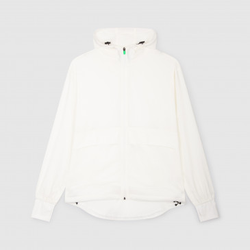 TWISTER OFF WHITE