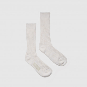 URBAN SOCKS OFF WHITE
