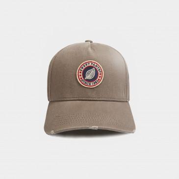 USED BASIC CAP VINTAGE CANYON